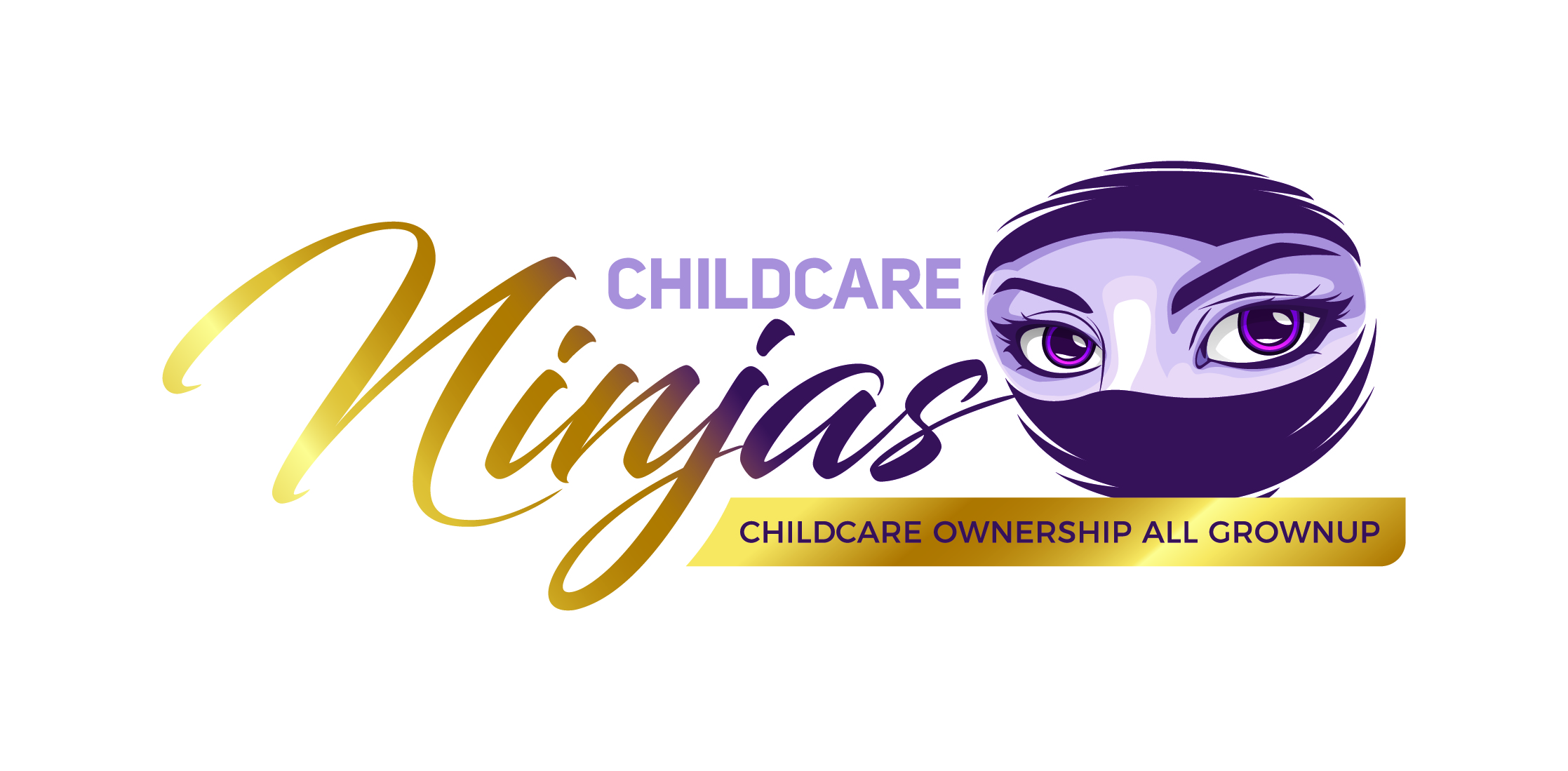 grow-your-childcare-business-with-childcare-ninjas