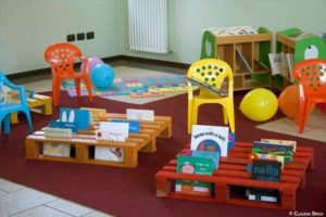 daycare-open-location-inside