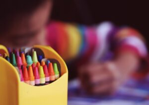 crayons-resources-childcare-ninjas