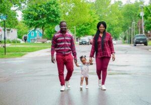 mom-dad-baby-stay-true-family