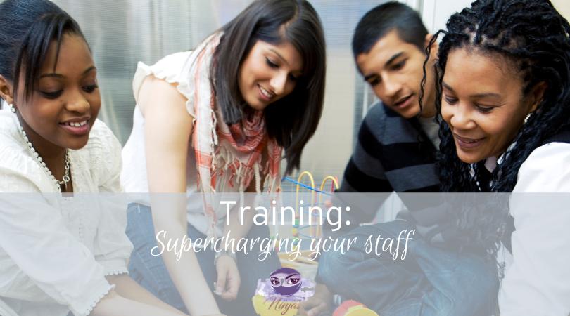training-staff-childcare-ninjas