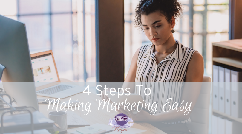 4-step-guide-making-marketing-easy-childcare-owner