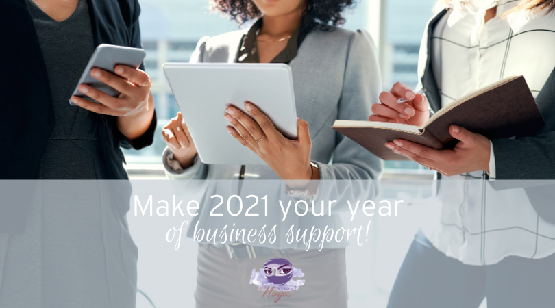 cover-image-business-support
