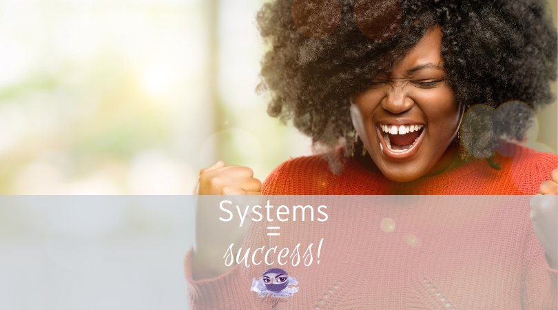 Why systems equals success in your childcare business