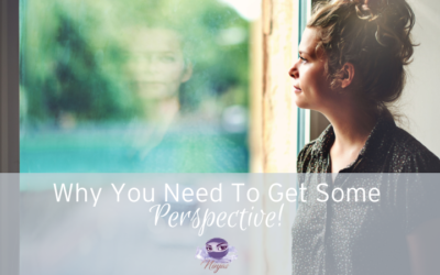 Why you need to get some perspective in your childcare business
