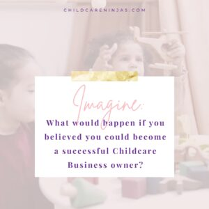 empowering quotes blog imagine what would happen