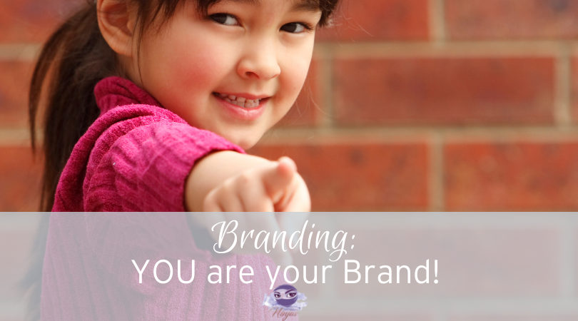 Branding your Childcare Business – using all 5 senses